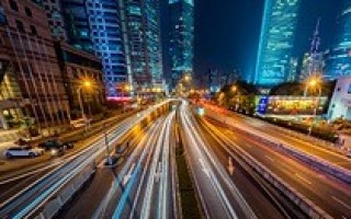 ECG biometrics business B-Secur and NXP Semiconductors announce new partnership