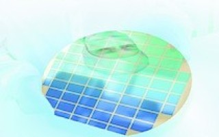Presto Engineering offers specialised testing service for CMOS image sensors up to 12 in.