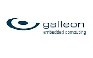 Galleon Embedded Computing transitions to the new AS9100 Rev. D Standard