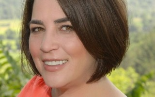 Five Minutes with  Jessica Isquith, President, PICMG