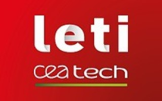 Leti Silicon Photonics Design Kit Available for Synopsys Optodesigner PIC Design Solution