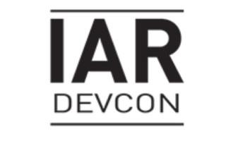 IAR DevCon Series kicks off in San Jose
