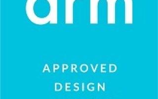 EnSilica becomes Arm Approved Design Partner