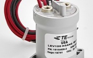 Reliable Performance in Extreme Power Distribution Applications