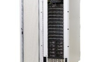 More performance for network function virtualization