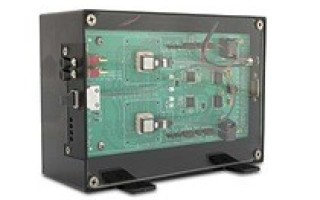 Reflex Photonics launches a line of Optical Testers to simplify testing of its LightABLE rugged transceivers and of optical interconnects