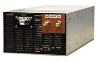 High Power, Modular, & Programmable Power Supplies for 380V and 440V Input