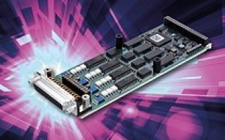 MEN Micro releases M-Module with four serial interfaces