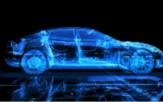 Cybersecurity for Automobiles: BlackBerry's 7-Pillar Recommendation