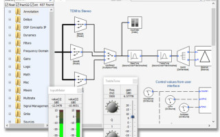 Low power solutions for always-on, always-aware voice command systems, part 3