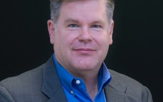 Five Minutes with? Robert Gendron, Corporate VP, Vicor