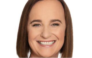 2018 Top Embedded Innovator  Allison Clift-Jennings, Filament