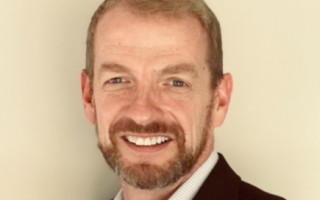 Five Minutes with Todd Edmunds, IIC