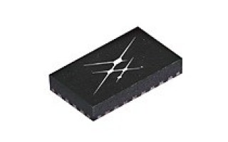 Skyworks Releases Latest 2.4 GHz WLAN Front-End Module