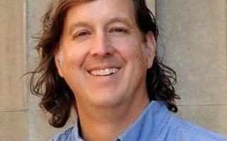 Five Minutes with Rick Kreifeldt, Executive Director, eSync Alliance