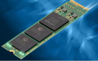 EKF releases non-volatile SRAM for PCI Express