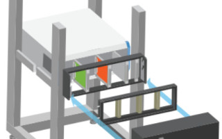 Fundamentals of Building a Test System: Complete Guide