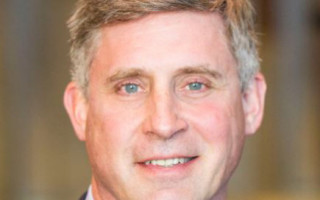 Five Minutes with James Kimery, Director, National Instruments