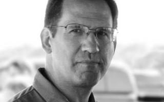 Five Minutes with Ed Kuzemchak, CTO, Software Design Solutions, Inc.