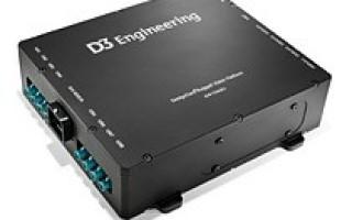 New TDA2Px/DRA77xP dev kit from D3 Engineering speeds ADAS, autonomous system design through production