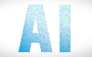 Use Intel SSF to Remove Bottlenecks to AI