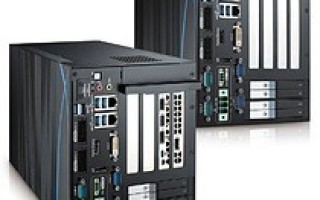 Vecow RCX-1000 Series Robust Computing System Makes Your Workstation-grade Edge Computing Solutions Possible