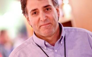 Five Minutes With?Robert Oshana, VP, NXP