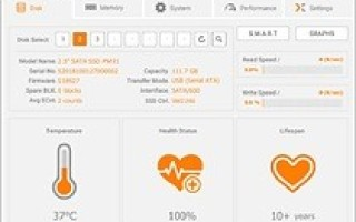 MEMXPRO Launches mSMART Storage Device Monitoring for AIoT