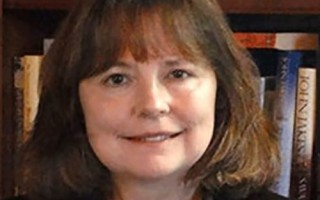 Five Minutes with Elaine Rideout, CEO, Wiser Systems