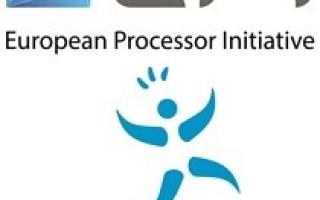 European Processor Initiative Designates Menta Provider of eFPGA IP