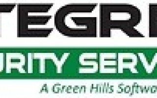 Green Hills Software and INTEGRITY Security Services to Present and Exhibit at CES 2019 and Consumer Telematics Show in Las Vegas