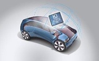 KDPOF Automotive Optical Gigabit Ethernet Receives Compliance Approval from Premier Japanese Automotive Industry Body