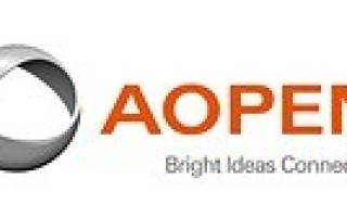 AOPEN creates line-up of visual edge computing solutions for Machine Learning