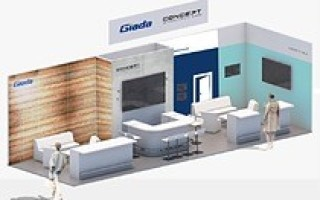 Giada at ISE 2019: New Solutions Based on Latest Technology to Power DS Ecosystem