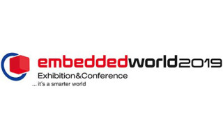 Embedded Computing Design to Host Complimentary Engineering Education Tracks at Embedded World 2019