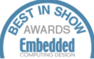 Embedded World 2019 Best in Show Award Nominees: Development Tools