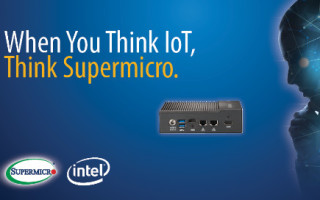 Why Fanless IoT Computing Solutions Are Driving Smarter IoT Applications