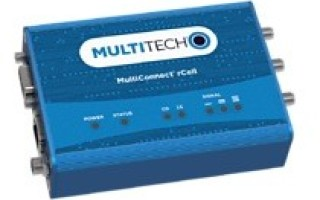 MultiTech Introduces Global LTE Category M1/NB-IoT Industrial Router