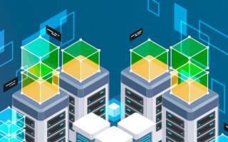 Bring Deterministic Data Centers To Edge Computing
