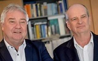 Wibu-Systems Celebrates 30 Year Anniversary
