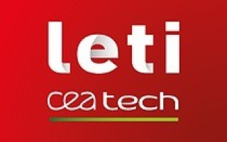 Leti Announces Protoype of Next-generation, Low-cost Photo-acoustic Sensors for Gas Detection and Analysis