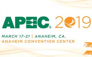 APEC Highlights - Part Three