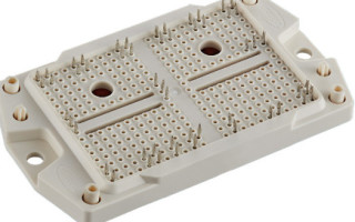 Infineon Claims Broadest 12mm Power Module Portfolio Without Baseplate