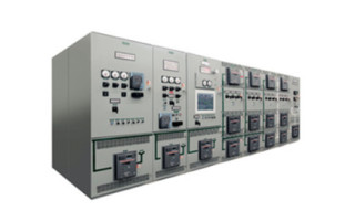 Russelectric Launches Prime Power Systems