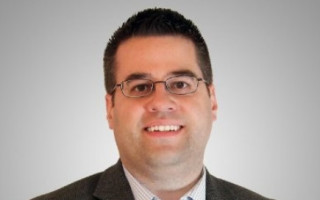 Five Minutes With?Michael Dolan, VP, Strategic Programs, Linux Foundation