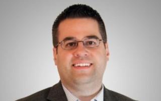 Five Minutes With Michael Dolan, VP, Strategic Programs, Linux Foundation