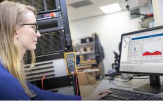 Empowering Future-Proof Test Organizations Through Standardization