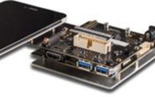 Intrinsyc Launches Qualcomm Snapdragon-based Hardware Development Kit