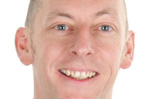 People & Products Podcast: Thingstream?s Neil Hamilton on GSM for the IoT