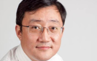 Five Minutes With?Yang Zhao, CEO, ACEINNA